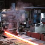 ROHM México, preparado para una reactivación industrial segura