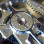 Soluciones de sujeción para mecanizado de microcomponentes