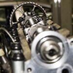 RÖHM México, preparado para repunte en producción automotriz en 2021