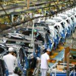 RÖHM México apoya recuperación de industria automotriz en el Bajío